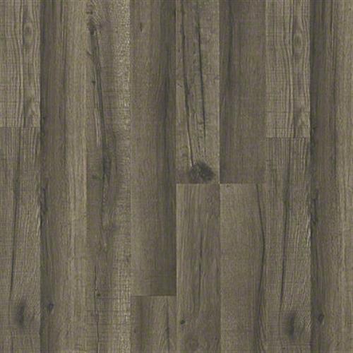CLASSIC DESIGNS Cloudland Oak 05031
