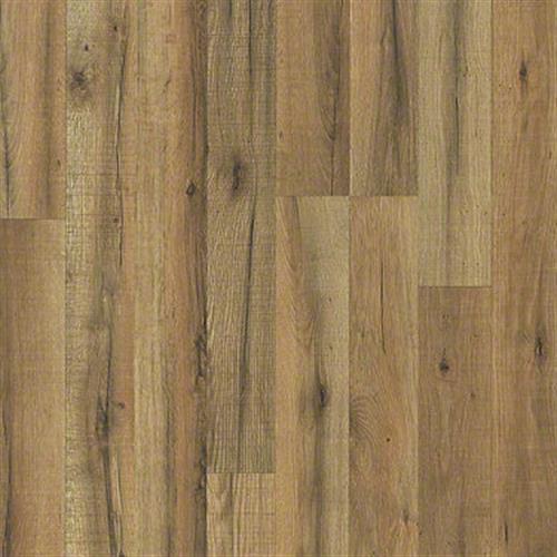 CLASSIC DESIGNS Orchard Oak 06003