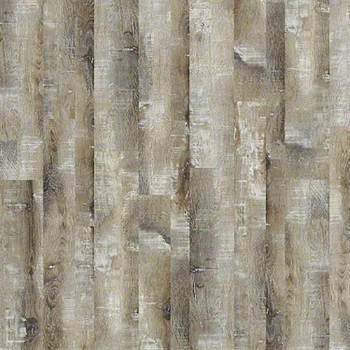 DESIGNER CHOICE Radical Rustic 05010