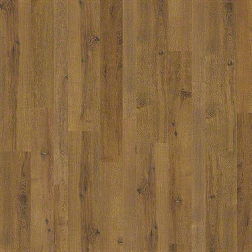DESIGNER CHOICE Spice Brown 07010