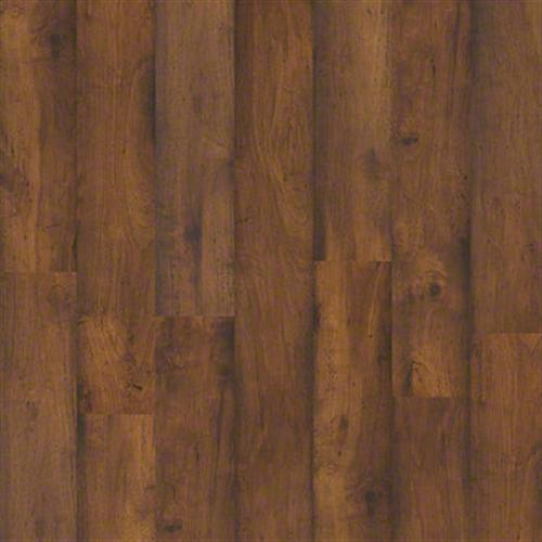 Expressions Bellamy Hickory 00623