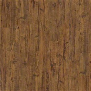 Laminate AtlanticStation 006545M214 Commerce