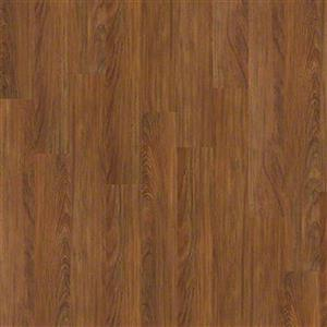 Laminate AtlanticStation 006815M214 Market