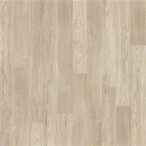 Laminate Basque 00195SA559 Baguette