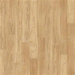 Laminate Basque 00279SA559 Dijon
