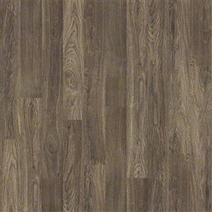 Laminate Basque 00506SA559 Sage