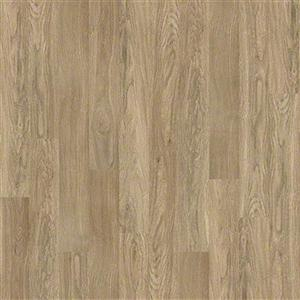 Laminate Basque 00544SA559 Thyme