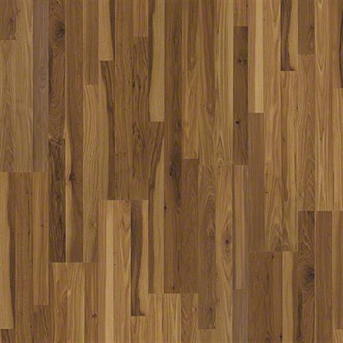 Slp58 in Richland Hckry - Laminate by Shaw Flooring