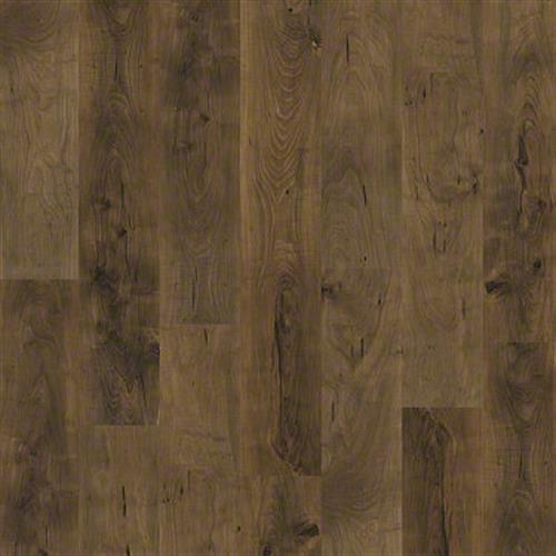 Slp58 in Bridgeport Pn - Laminate by Shaw Flooring