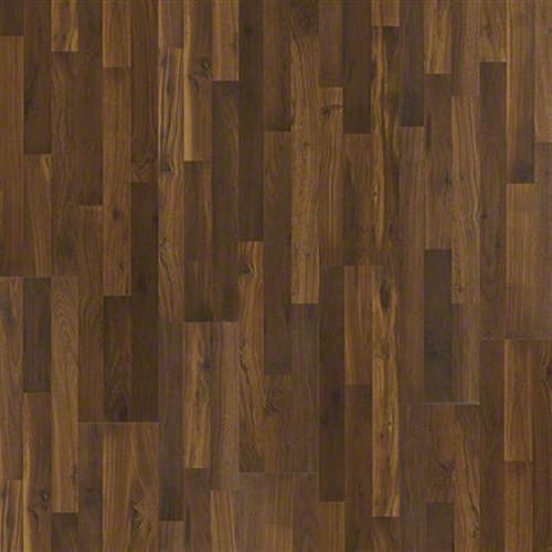 Slp58 in Brookdale Walnt - Laminate by Shaw Flooring