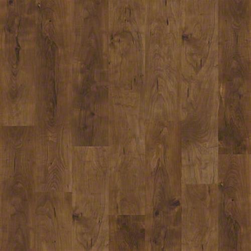 Slp58 in Fairfield Pine - Laminate by Shaw Flooring