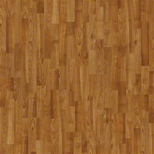 Slp58 in Rio Grande Chry - Laminate by Shaw Flooring