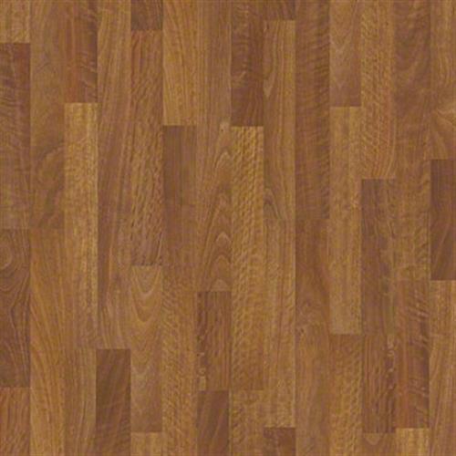 Slp58 in Tropic Cherry - Laminate by Shaw Flooring