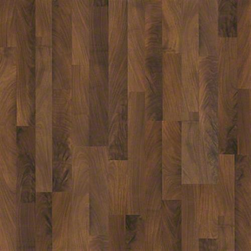 Slp58 in Cascade Mhgny - Laminate by Shaw Flooring