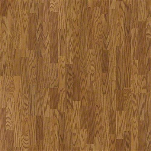 Slp58 in Mellow Oak - Laminate by Shaw Flooring