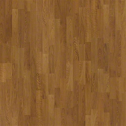 Slp58 in Crater Lake Oak - Laminate by Shaw Flooring