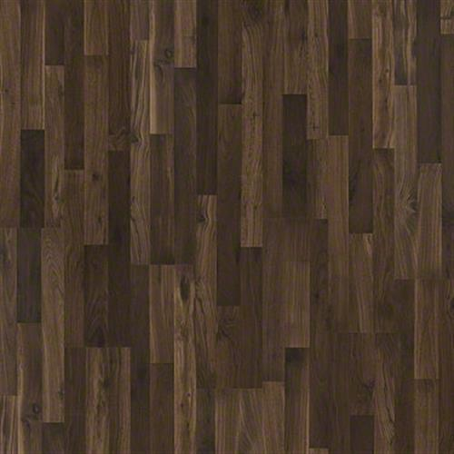 Slp58 in Parkview Wlnt - Laminate by Shaw Flooring