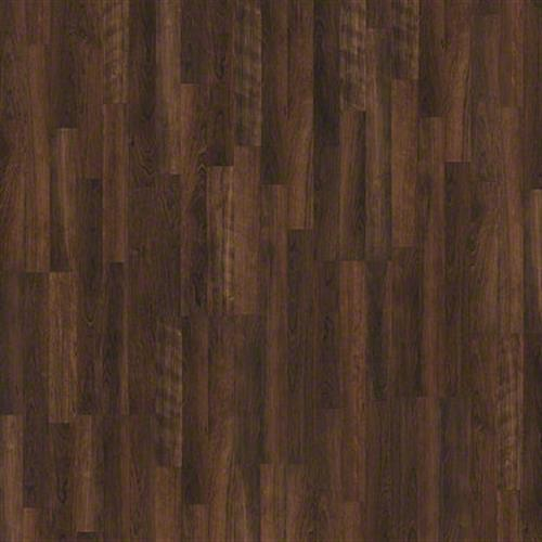 Shaw Industries High Country Black, Laminate Flooring Lake Worth Fl