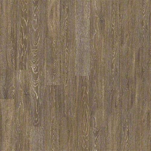 Swatch for Chablis flooring product