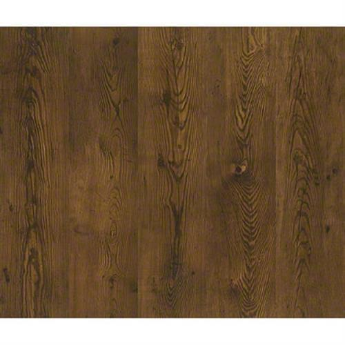 Rustic Expressions Pine Jackson Pine 00500