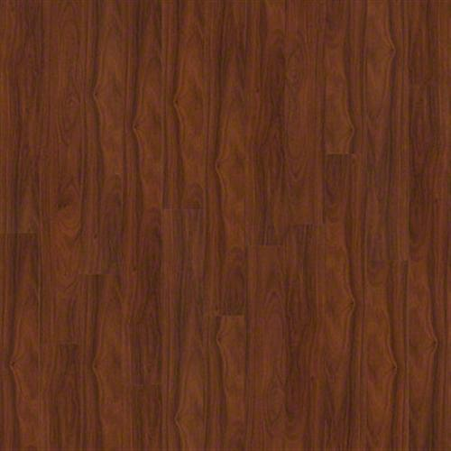 Shaw industries radiant luster kahn laminate portland for Laminate flooring portland
