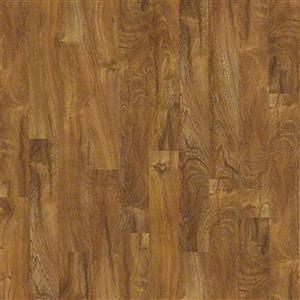 Laminate AmericanaCollt 00773SL204 FiguredTeak