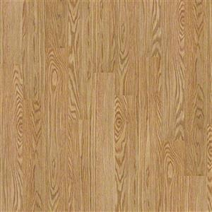Laminate Boardwalk 002405M204 Harlem