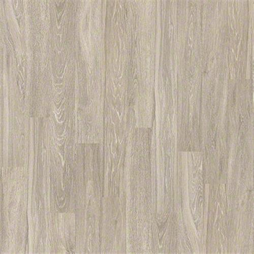 Beacon Rock in Chardonnay - Laminate by Shaw Flooring