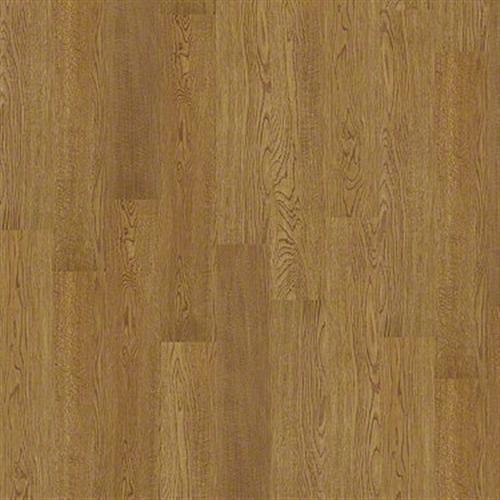 Harvest Plank Haystack 00206