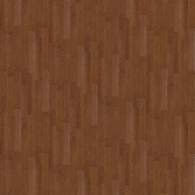 Harvest Plank Cider 00601