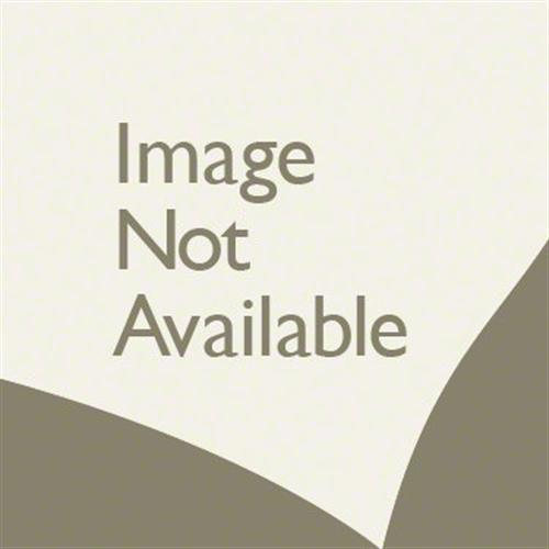 Sumter Tile Butternut 00600