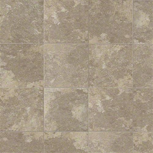 Swatch for Light Sepia flooring product
