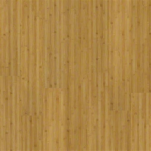 Shaw Industries Canberra Golden Bamboo Laminate Carpet Land Inc