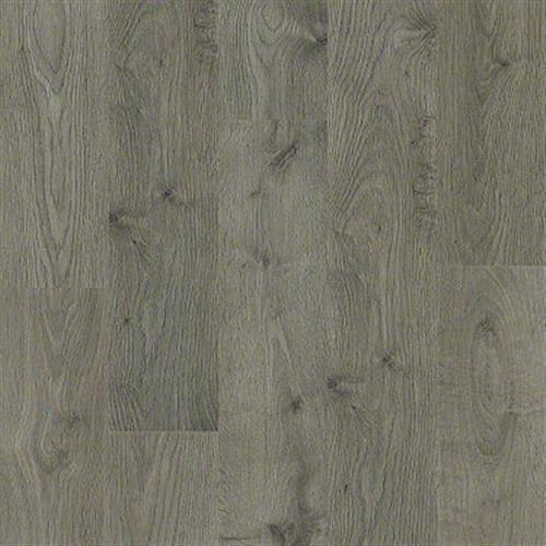 MANITOBA Heritage Oak 00542