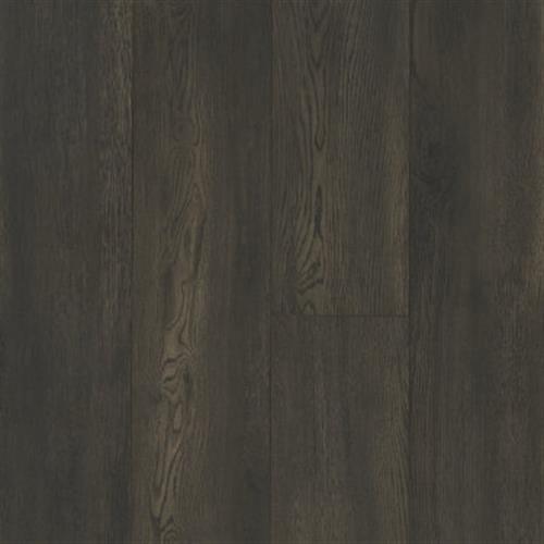 ODYSSEY Dark Umber 09009
