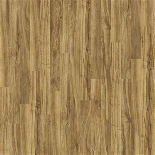 Laminate Addison Magic Vally Ash 00266 main image