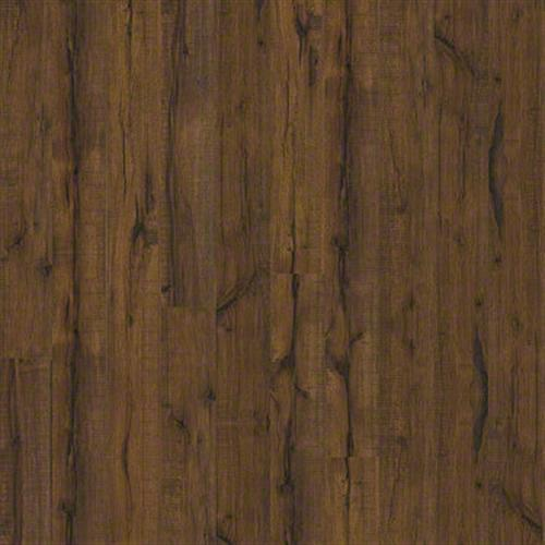Swatch for Sawmill Hickory flooring product