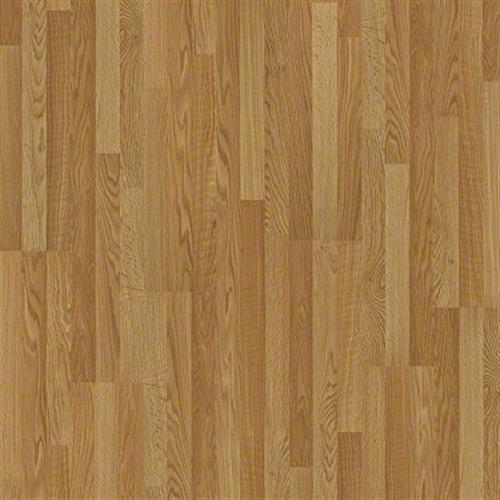 Natural Values II Plus Big Bend Oak 00212