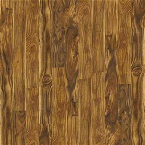 Laminate Avenues 00294SL081 NaturalAcacia