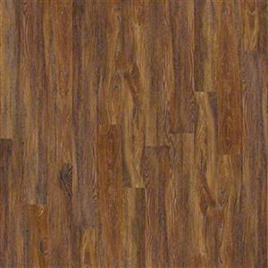 Laminate Avenues 00621SL081 WarmHickory