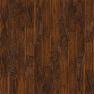 Laminate Avenues 00683SL081 RichAcacia
