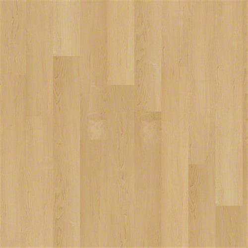 Metro Plank Maple Select 00200