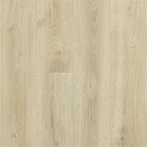 Roanoke Sandstone Beige 01012