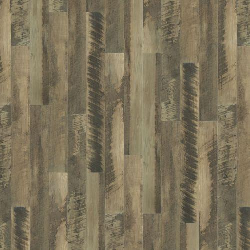 PIER PARK Vineyard Taupe 03000
