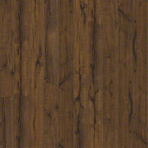 Alpine Sawmill Hickory 00255