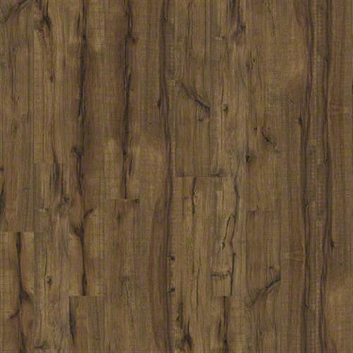 Swatch for Corduroy Rd Hckry flooring product