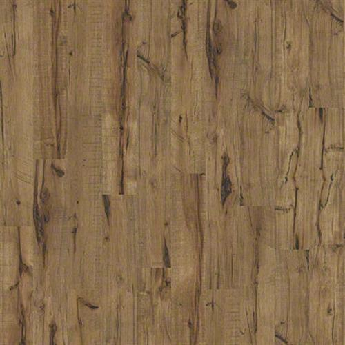 Alpine in Lumberjack Hckry - Laminate by Shaw Flooring