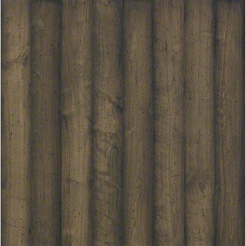 Chateau Walnut Normandy Walnut 00252