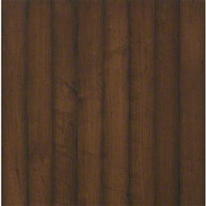 Laminate ChateauWalnut 00630SL939 BordeaxWalnut