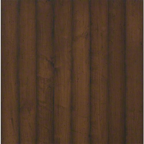 Chateau Walnut Bordeax Walnut 00630
